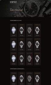 newport-Rolex-Watches.png