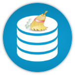 Database CleanUp
