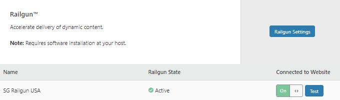 Cloudflare-SG-Railgun