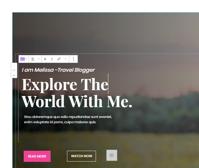 Edit-Travel-Blog-Homepage