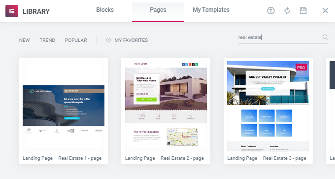 Elementor-Real-Estate-Templates