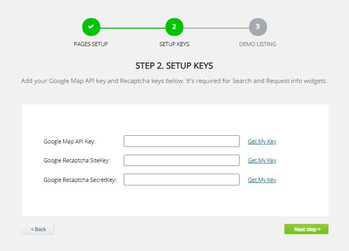 Estatik-API-Keys