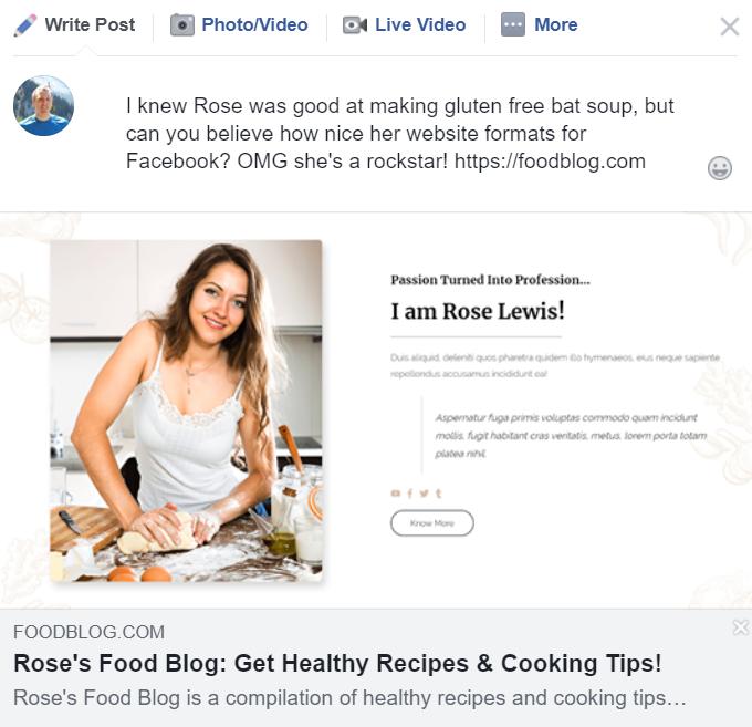 Food-Blog-OG-Image