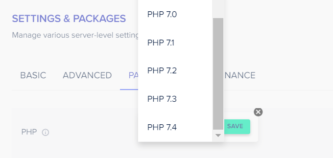 PHP-7.4
