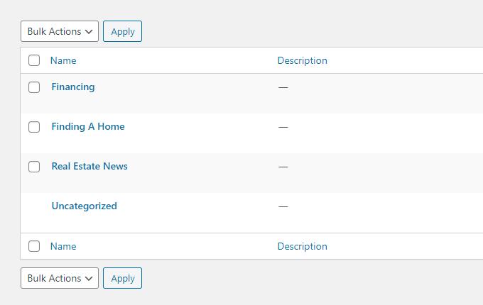 Real-Estate-Blog-Categories