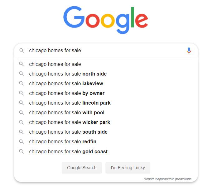 Real-Estate-Keywords
