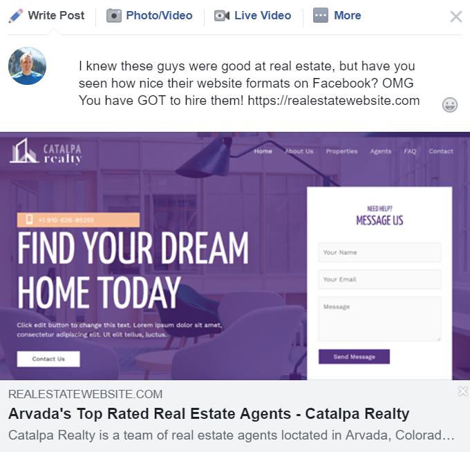 Real-Estate-OG-Image