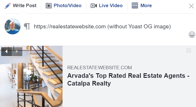 Real-Estate-Sharing-Before
