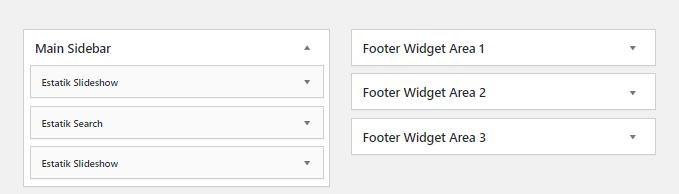 Real-Estate-Widgets