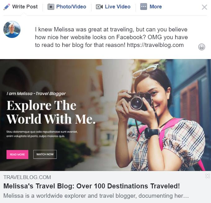 Travel-Blog-OG-Image