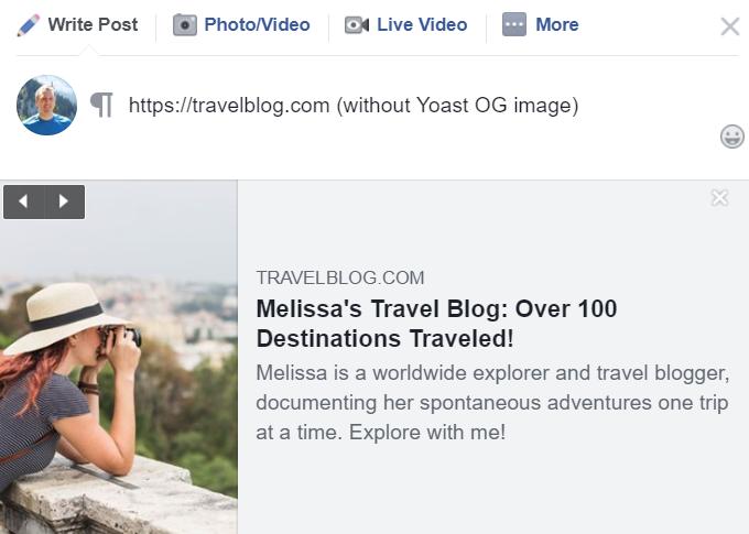 Travel-Blog-Sharing-Before