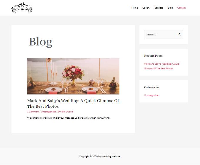 Wedding-Blog-Pag