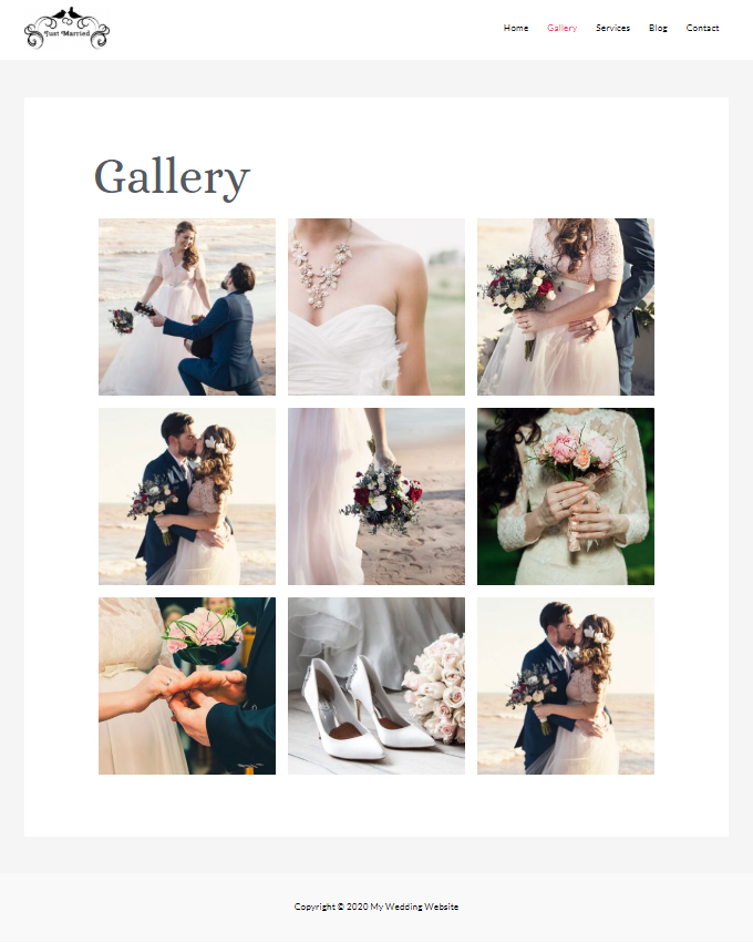 Wedding-Gallery-Page
