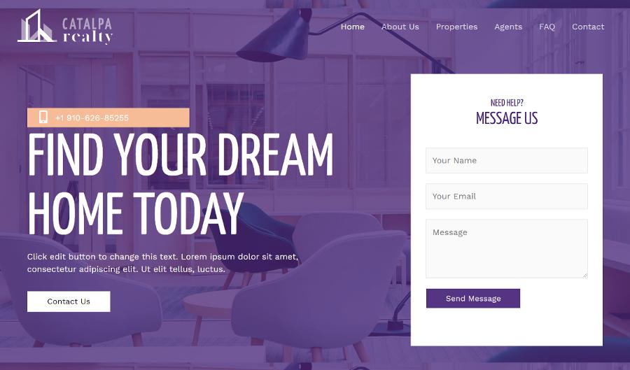 Real-Estate-Website-Main