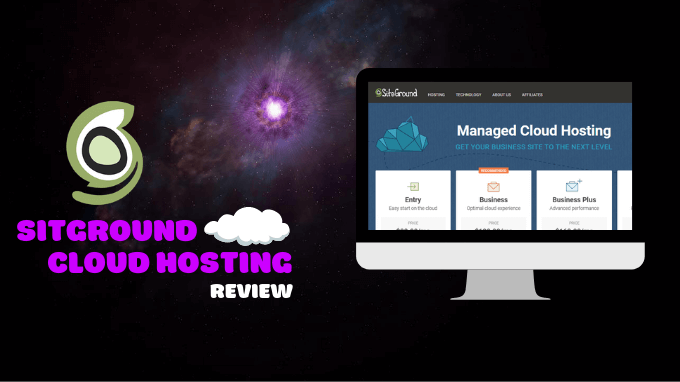 SiteGround-Cloud-Hosting-Review