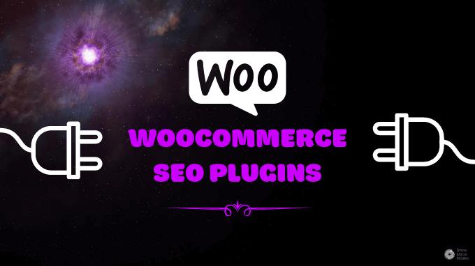 WooCommerce-SEO-Plugins