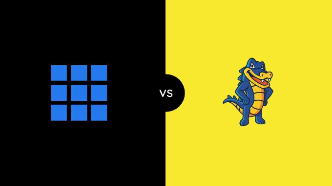 Bluehost-vs-HostGator