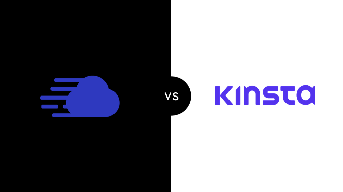 Cloudways-vs-Kinsta