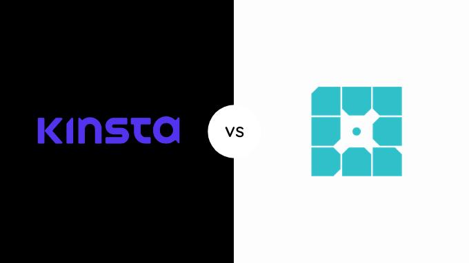 Kinsta-vs-WP-Engine