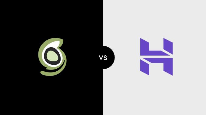 SiteGround-vs-Hostinger