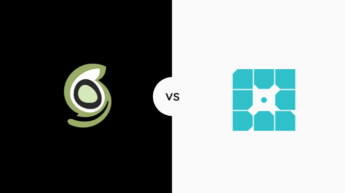 SiteGround-vs-WP-Engine