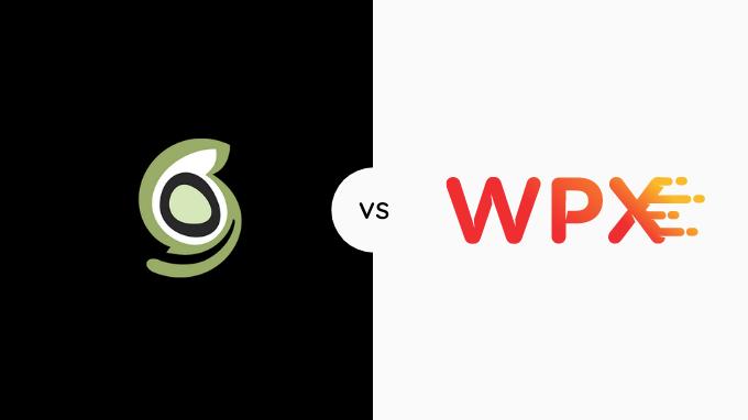 SiteGround-vs-WPX