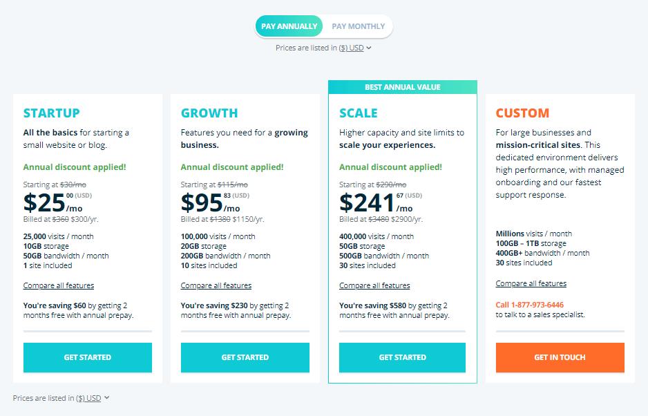 WP-Engine-Pricing
