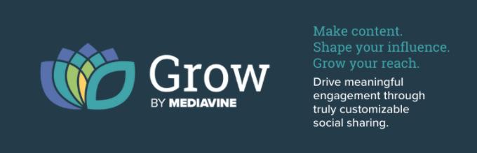 Grow-By-Mediavine