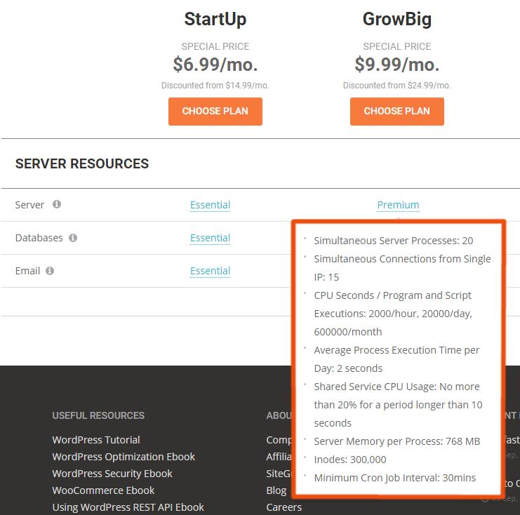 SiteGround-CPU-Resources