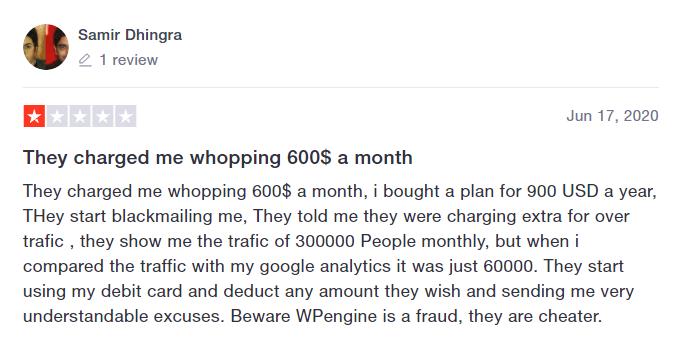WP-Engine-Blackmailing