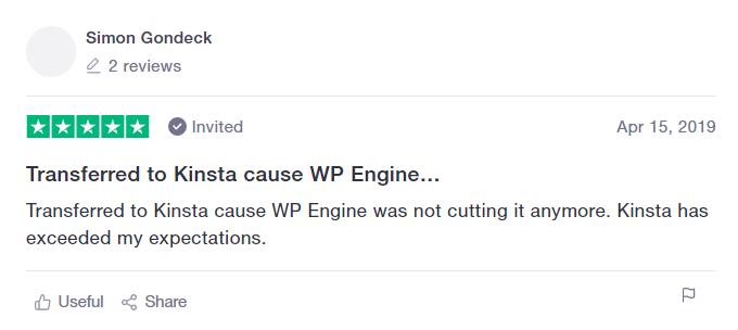 WP-Engine-To-Kinsta