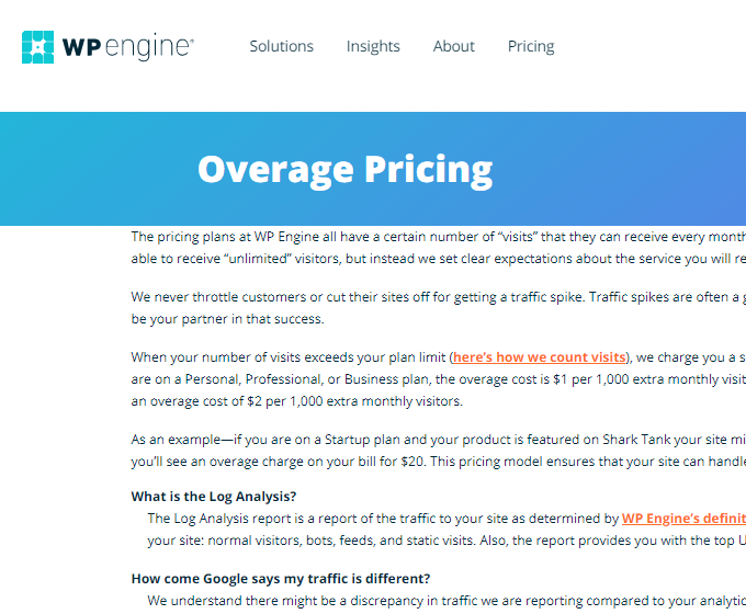 WP-Engine-Overage-Pricing