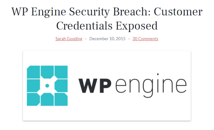 WP-Engine-Security-Breach