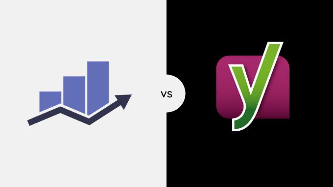 Rank-Math-vs-Yoast