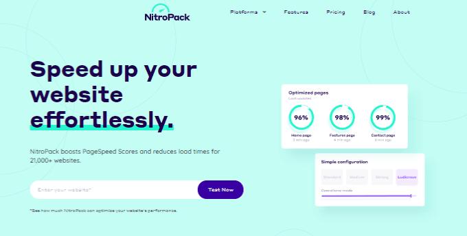 NitroPack