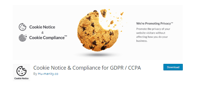 Cookie-Notice-Compliance-for-GDPR-CCPA