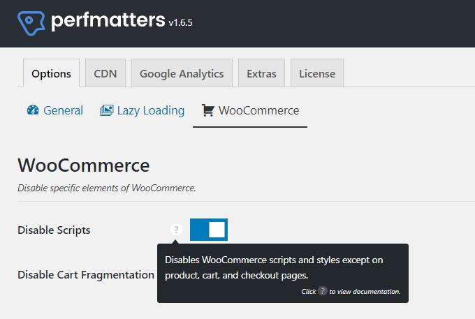 Remove-WooCommerce-CSS
