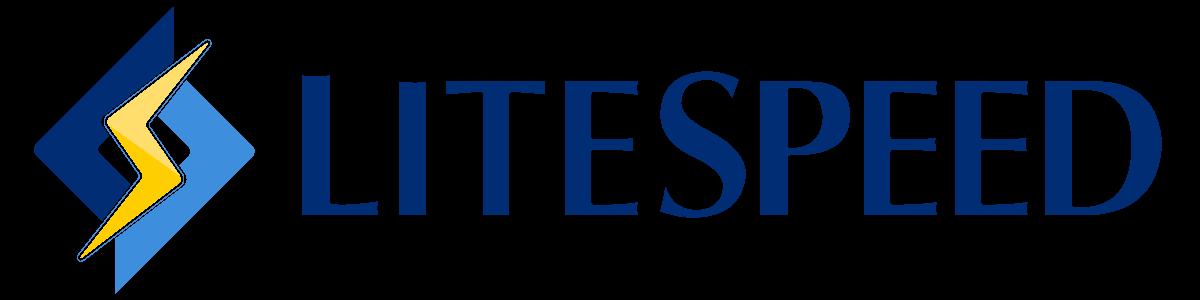 LiteSpeed Server